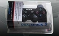Sell ps3 dualshock sixaxis wireless