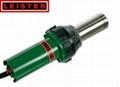 瑞士LEISTER热风塑料焊枪