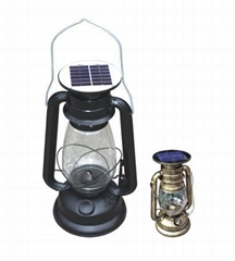 Portable solar products solar fish pond filter and for Portable pond filter