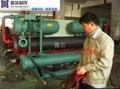 深圳工业冷冻机组冷冻专家