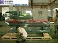 广州工业冷水机组质量可靠 1