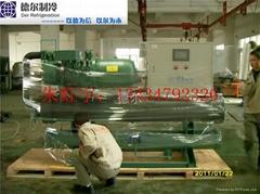 广州工业冷水机组质量可靠