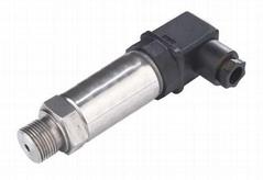 DOCOROM PT/04010-通用表压/绝压压力变送器