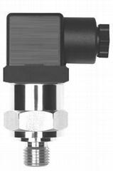 DOCOROM PT/04011-表壓通用壓力變送器