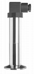 德國DOCOROM PT/04025-耐高溫衛生型壓力變送器