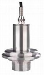 DOCOROM PT/04111-泥漿壓力送送器,盾構機專用