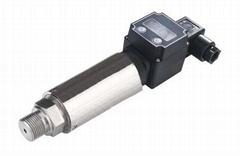 德國DOCOROM PT/04300-現場顯示壓力變送器