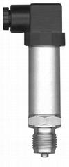 DOCOROM PT/04036-高性能表壓,絕壓壓力變送器