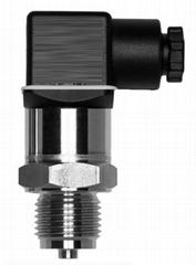 DOCOROM PT/04016-小型高性能表壓絕壓變送器