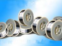 不鏽鋼焊絲H1Cr17