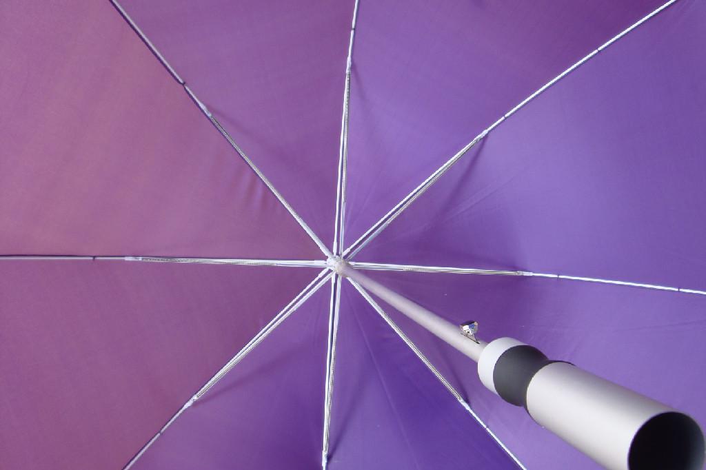 佛山广告伞 4