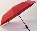 廣州廣告傘