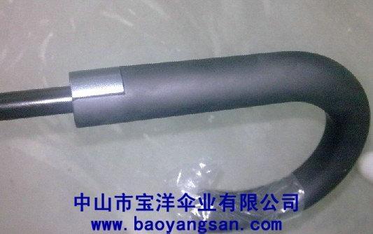 中山廣告傘 3