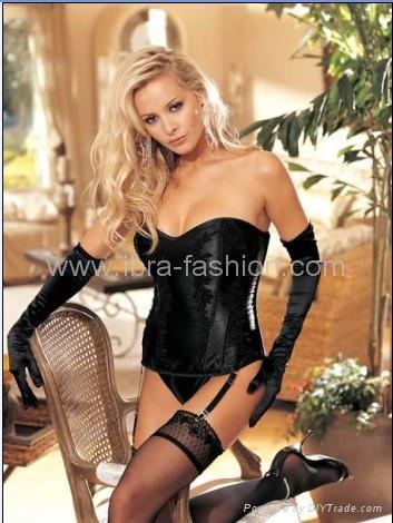 sexy dessous online Solingen