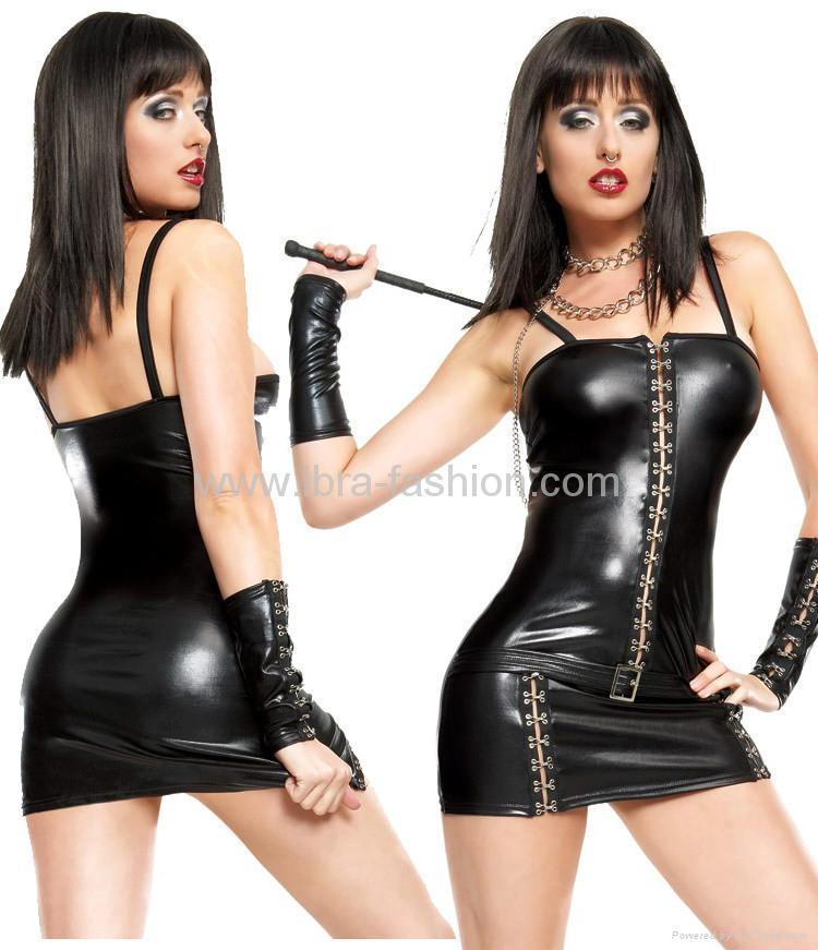 sexyclub mistress no