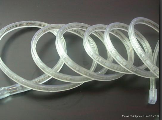 LED cable lights 1 & LED cable lights - YF-220V-4W - Yufeng (China Manufacturer) - LED ...
