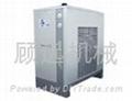 南京冷干机 2