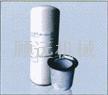 南京空气过滤器 1