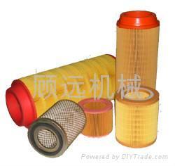 南京空气过滤器 3