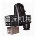 南京电子排水器 1