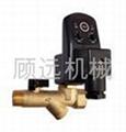南京电子排水器 2
