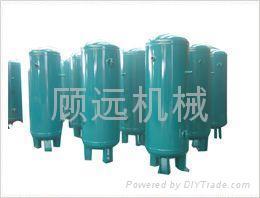 南京空气储气罐 1