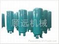 南京空气储气罐