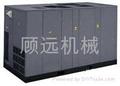 南京空气压缩机 1