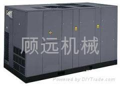 南京空气压缩机