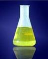 重烷基苯化学合成导热油