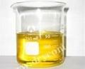 高温合成导热油