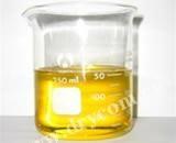 二苄基甲苯高级合成导热油