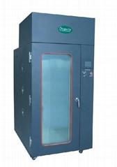 2C高低温试验箱