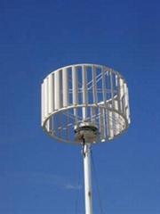 wind generator-2KW