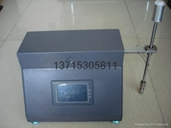 国产5750线性磨耗仪(自产自销)