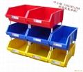 供應塑料零件盒