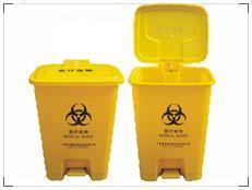 上海供應環保垃圾桶 1