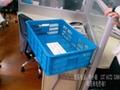 供應塑料週轉筐