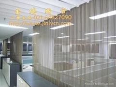上海金缕金属材料有限公司