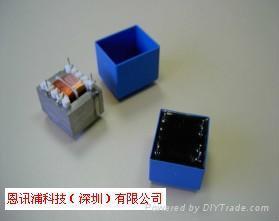 Damival系列13552ND50(电子级灌封胶) 2