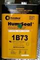 Humiseal®1B73/1
