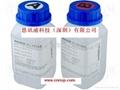 瓦克硅凝胶Gel612