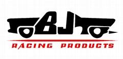 Bi Jia Automobile Parts Co.,Ltd