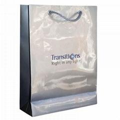 shopping bag,Ad paper bag,Paper bag,gift bag