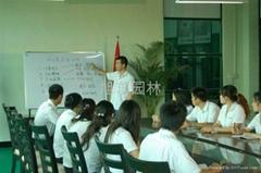 献县旭东园林环卫设备厂