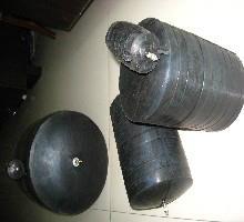 污水管道封堵專用管道封堵器