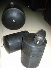 直徑300mm閉水球膽