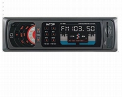 Car MP3 Players Car Radio Car video