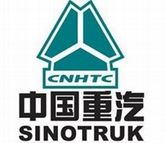 Jinan CTB Co., Ltd