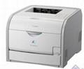 彩色激光打印機